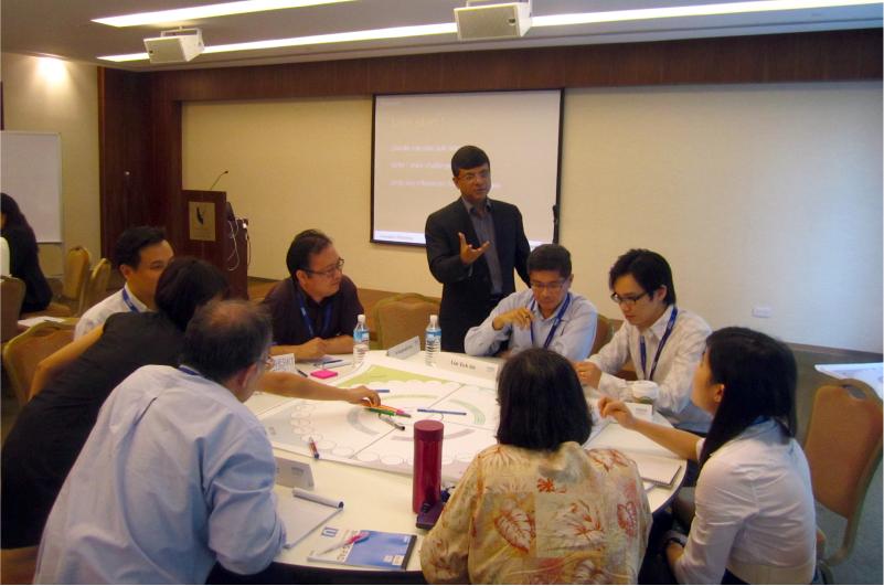Singapore Workshop_Innovation Strategy_Elephant Design_2.jpg