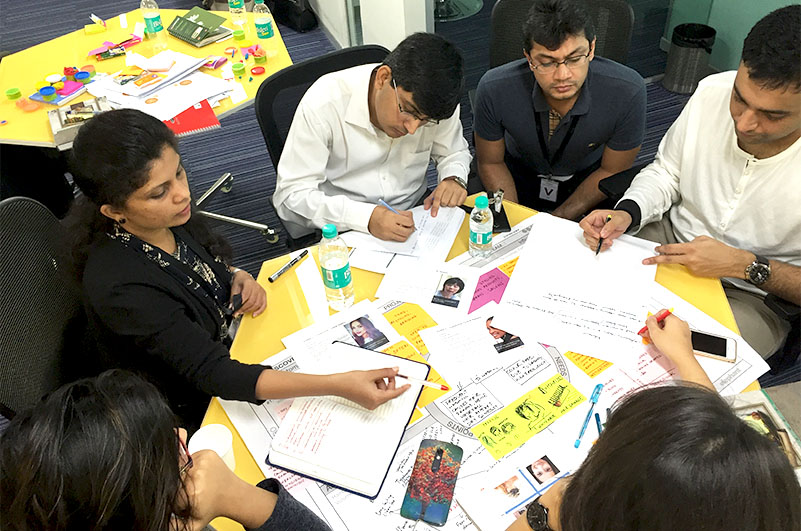 FMCG NPD_Innovation Strategy_Elephant Design_4.jpg