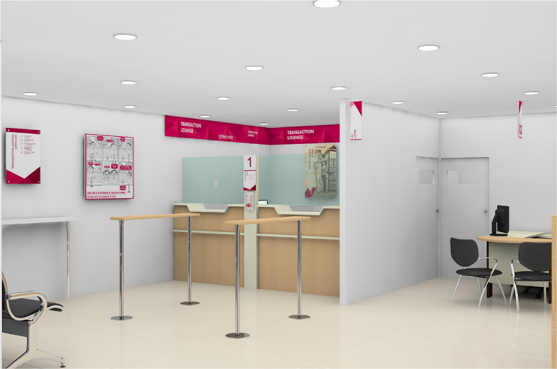Axis Branch_Retail Design_Elephant Design_5.jpg