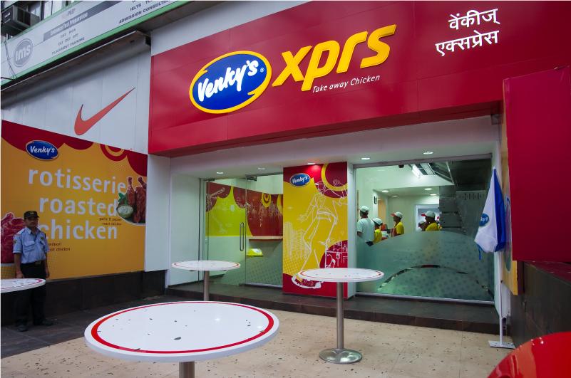 Venky's Xprs_Retail Design_Elephant Design_1.jpg
