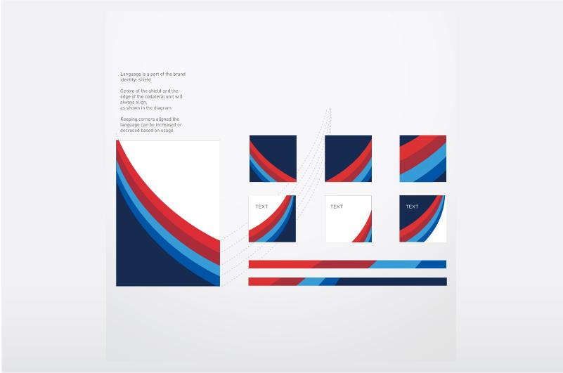 Benette University 1 _branding_elephant+design.jpg