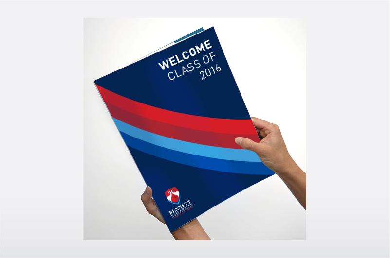 Benette University 2 _branding_elephant+design.jpg
