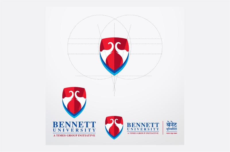Benette University 4 _branding_elephant+design.jpg