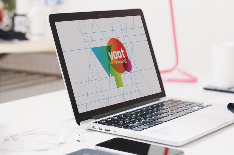 Voot _branding_elephant+design_3.jpg