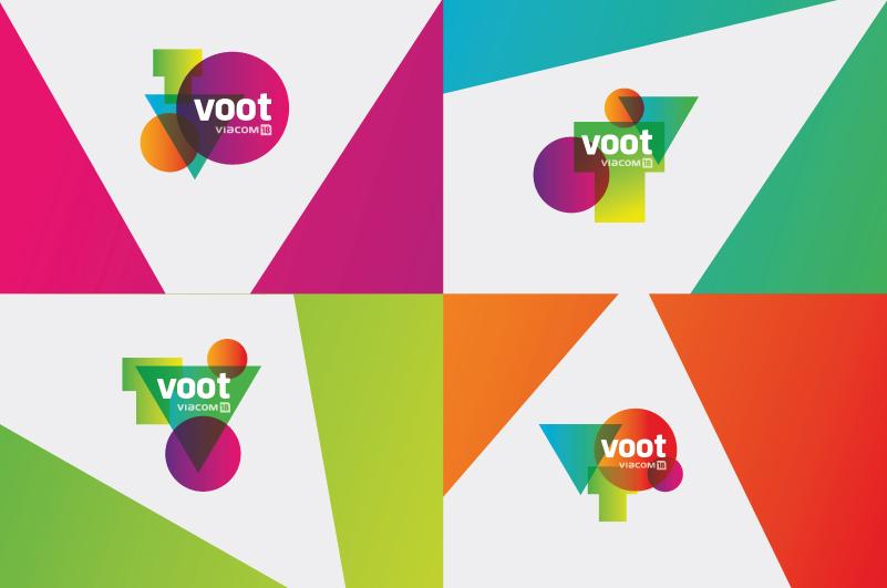 Voot _branding_elephant+design_4.jpg