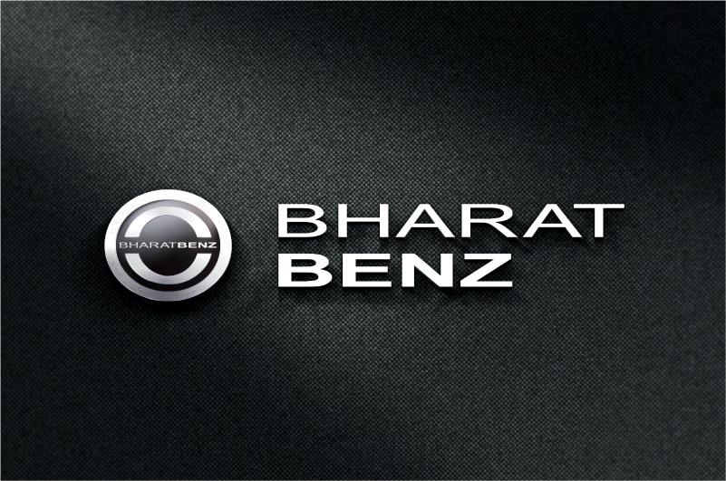 Bharat+Benz2_Branding_Elephant+Design,+Pune,+Singapore.jpg
