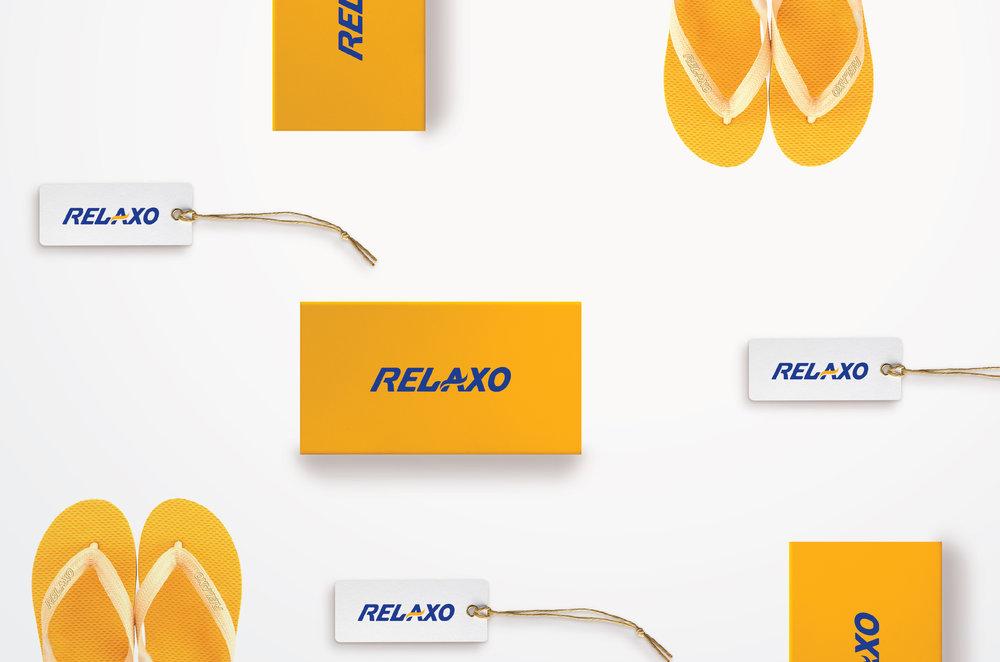 Relaxo _branding_elephant+design_4.jpg