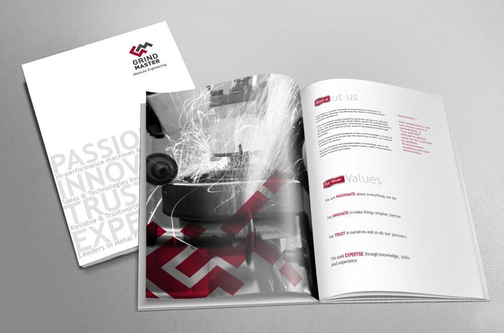 Grind Master _branding_elephant+design_1.jpg