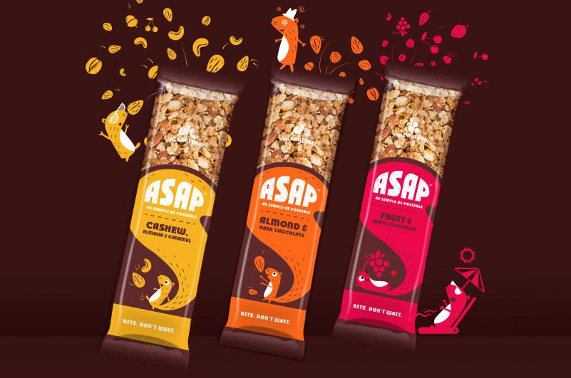 ASAP_Packaging Design_Elephant Design 2.jpg