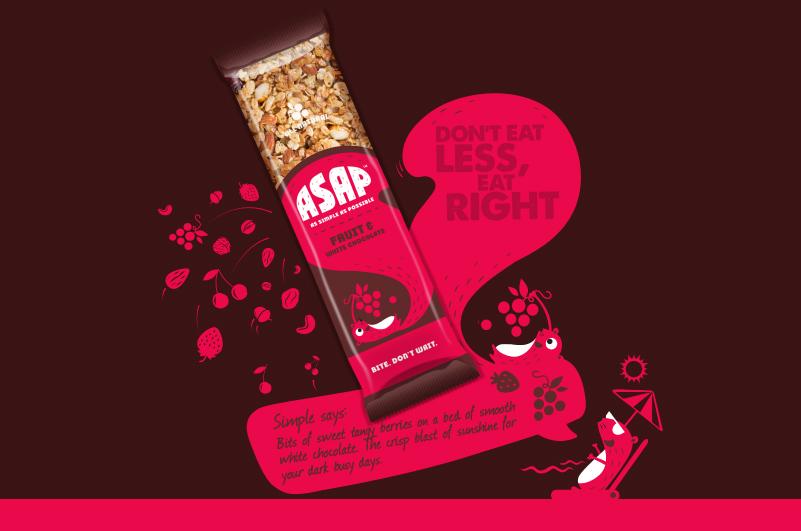 ASAP_Packaging Design_Elephant Design 3.jpg