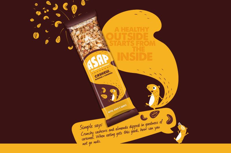 ASAP_Packaging Design_Elephant Design 4.jpg