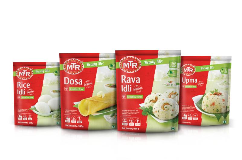 MTR _Packaging Design_Elephant Design 3.jpg