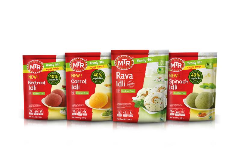 MTR _Packaging Design_Elephant Design 4.jpg