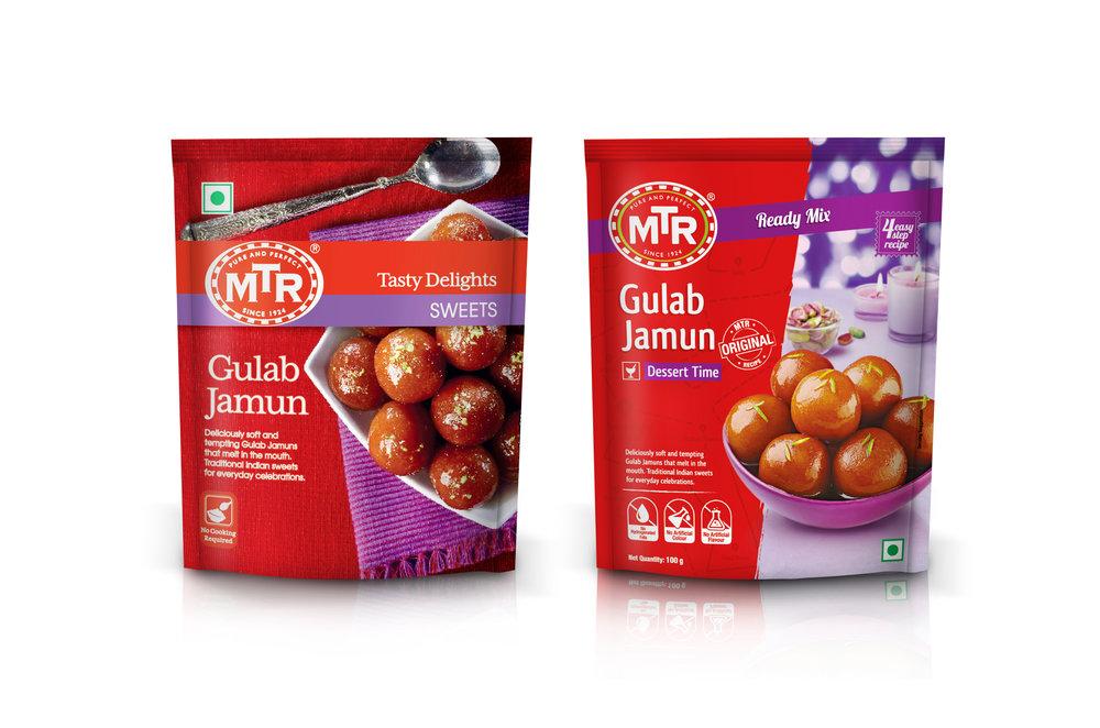 MTR _Packaging Design_Elephant Design 6.jpg
