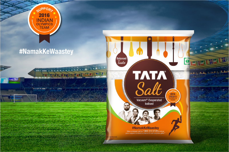 Tata Salt_Packaging Design_Elephant Design 2.jpg