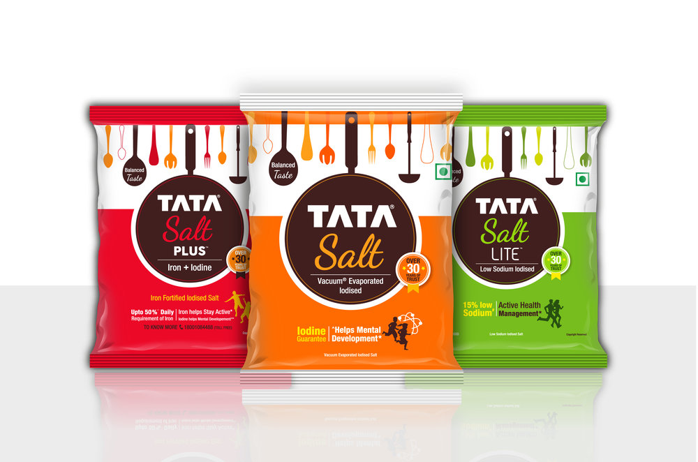 Tata Salt_Packaging Design_Elephant Design 1.jpg