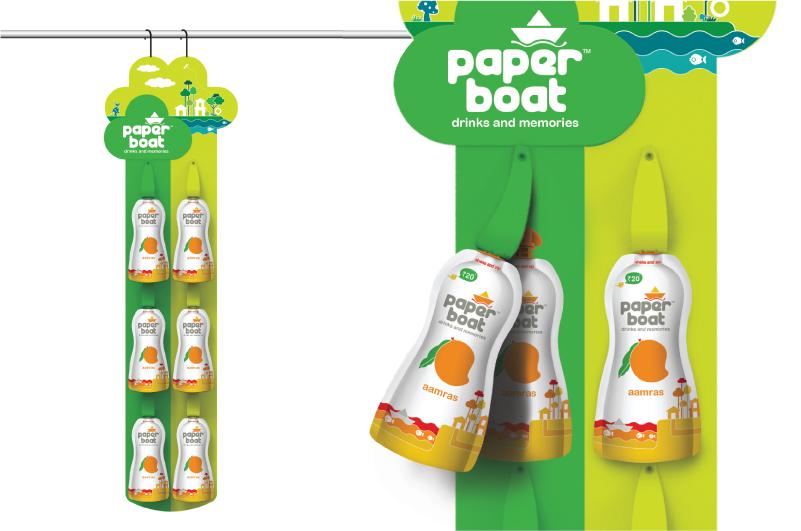 Paperboat_Branding_Elephant Design 6.jpg