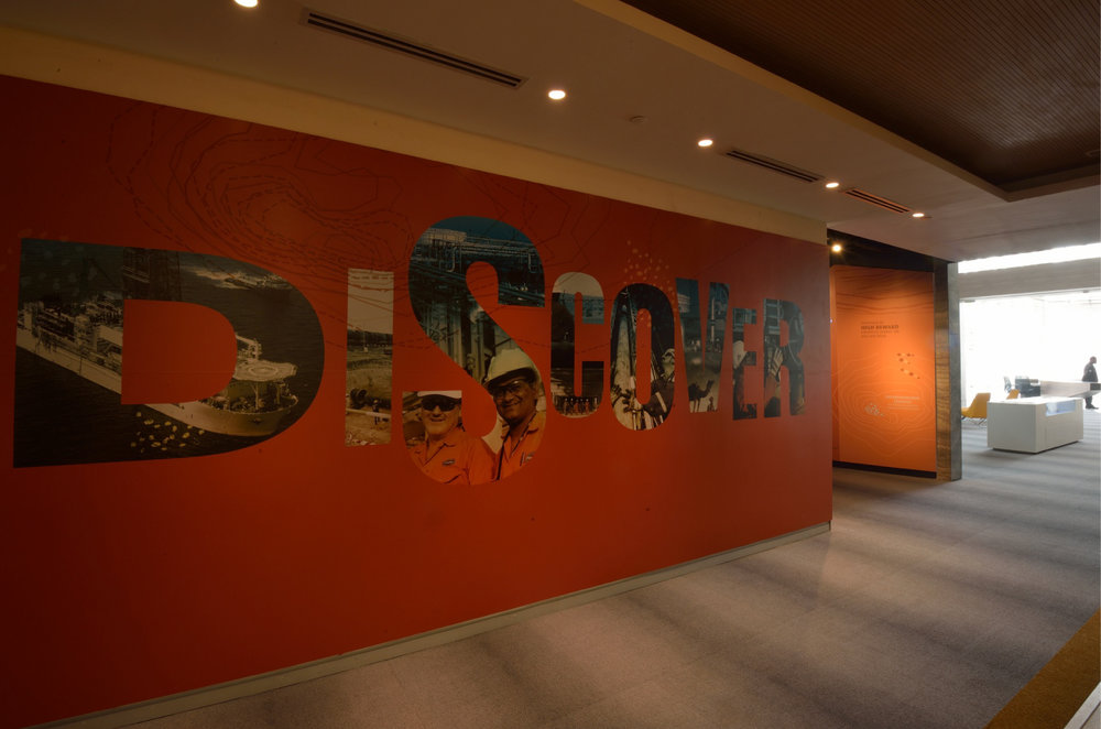 Cairn Experience Centre_Branded Spaces_Elephant Design_3.jpg