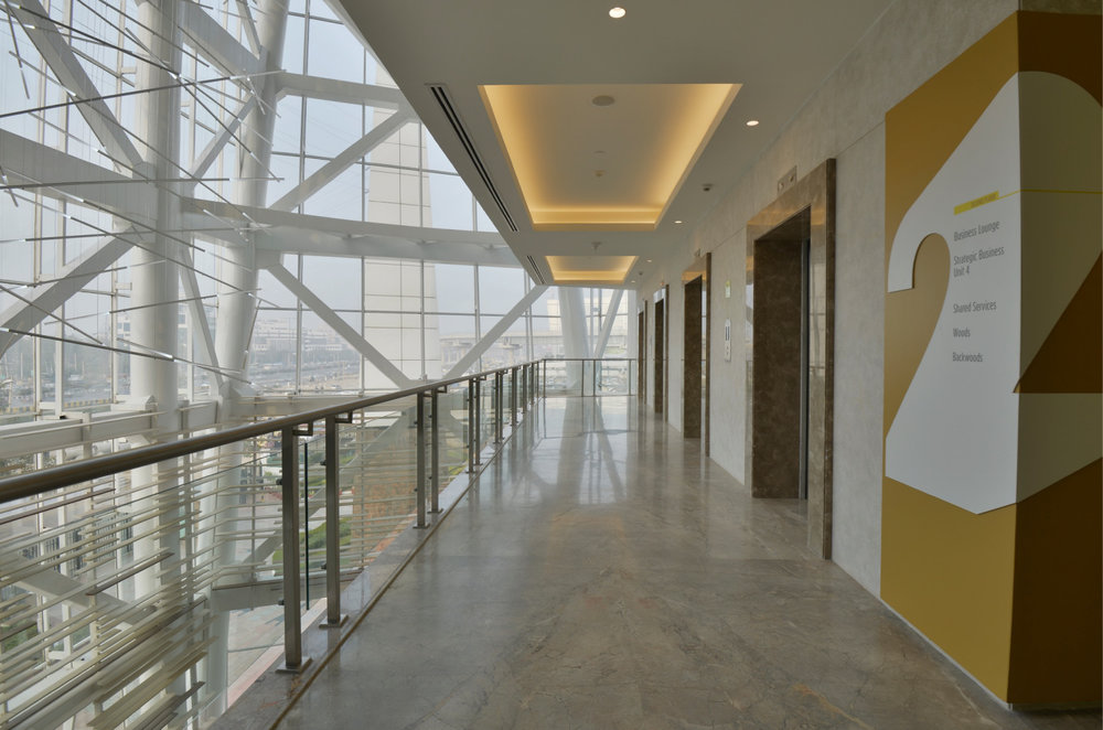 Cairn Corporate Office_Branded Spaces_Elephant Design_6.jpg