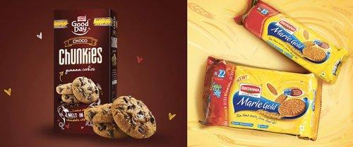 Brands in 2k crore club_Blog_Elephant Design.jpg.jpg