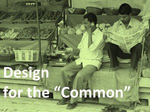 Design for Common man_Blog_Elephant Design.jpg.jpg