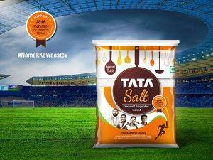 Tata Salt, Olympics & Elephant_Blog_Elephant Design.jpg.jpg