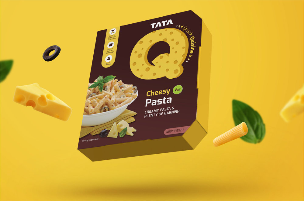 Tata Q_Packaging Design_Elephant Design 1.jpg