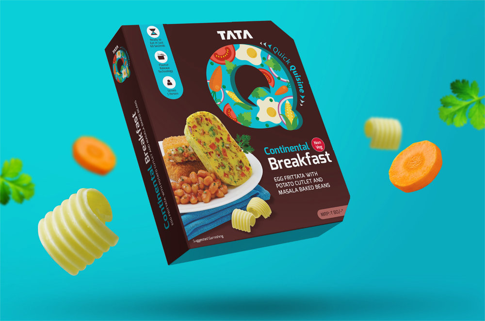 Tata Q_Packaging Design_Elephant Design 2.jpg