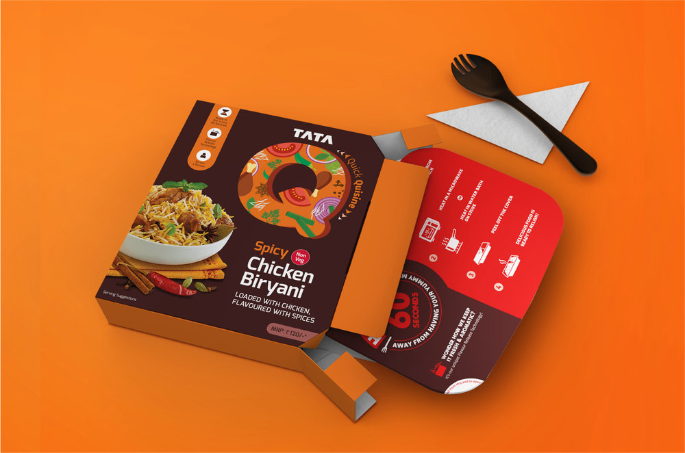 Tata Q_Packaging Design_Elephant Design 5.jpg