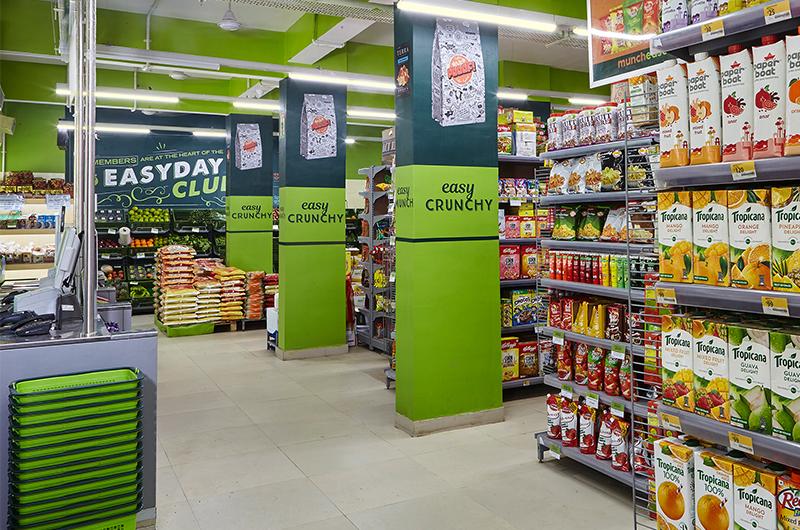 EasyDay_Retail Design_Elephant Design, Pune, Singapore_6.jpg