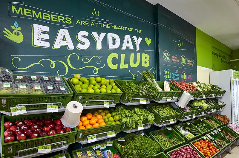 EasyDay_Retail Design_Elephant Design, Pune, Singapore_2.jpg