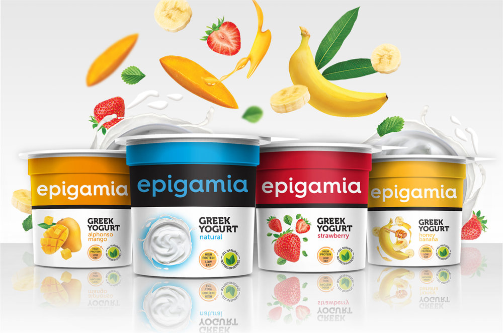 Epigamia_Packaging_Elephant Design 4.jpg