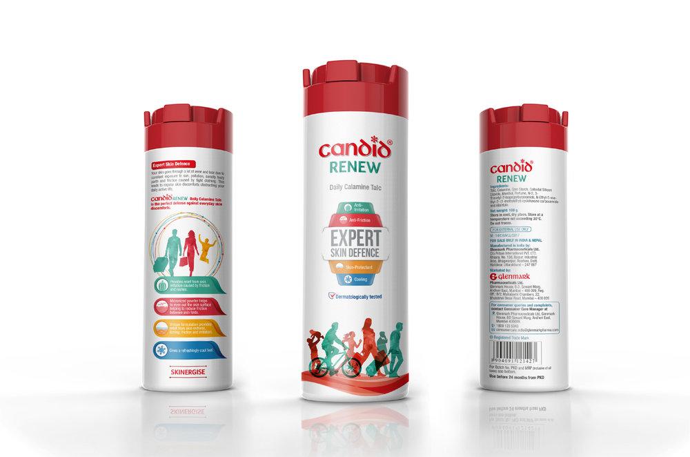 Candid_Packaging Design_Elephant Design 2.jpg