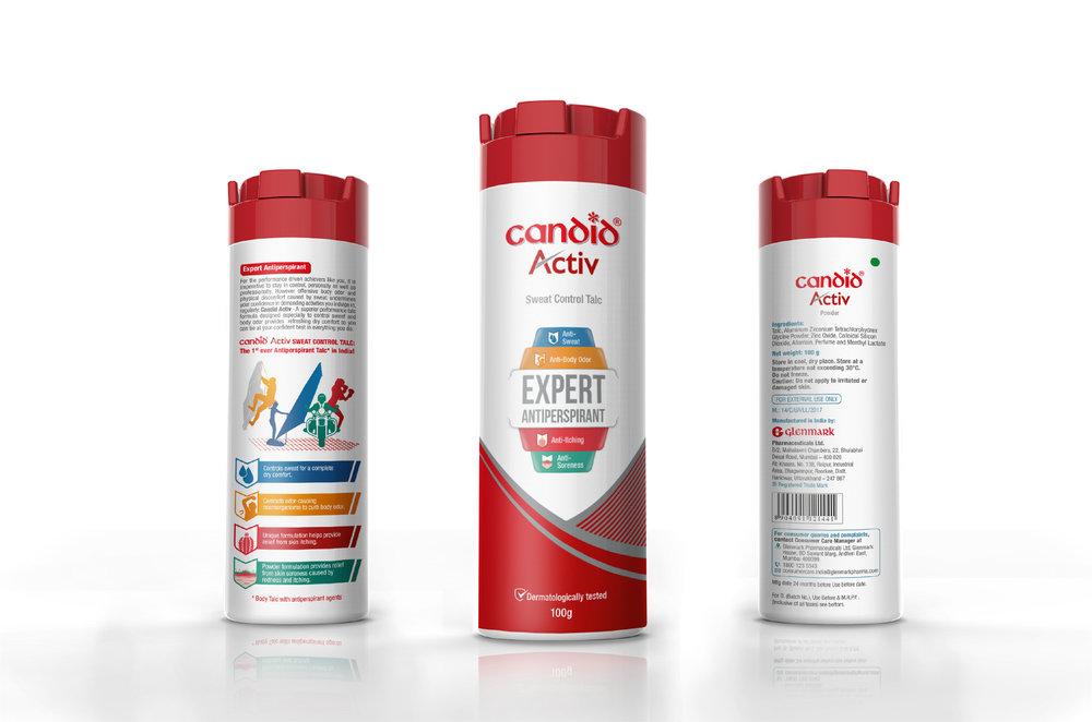 Candid_Packaging Design_Elephant Design 3.jpg
