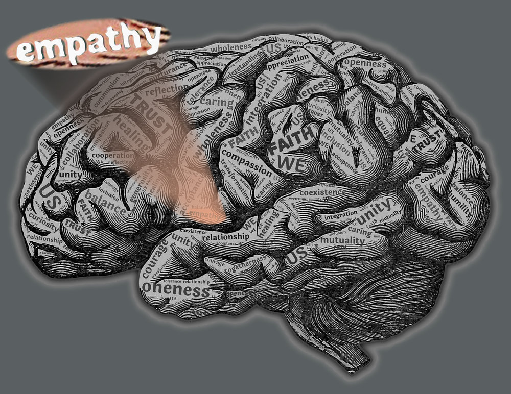 Empathy_Blog_Elephant Design, Pune, Singapore_1.jpg