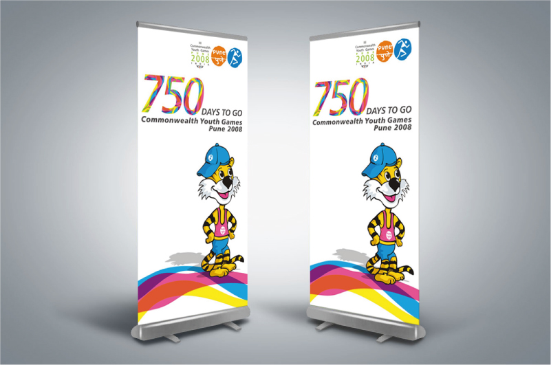 Commonwealth Youth games _Sports Branding_Elephant Design_2.jpg