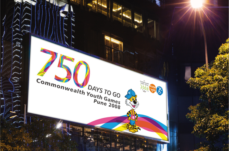 Commonwealth Youth games _Sports Branding_Elephant Design_1.jpg
