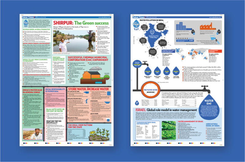 Sakal Water Issues_Social Impact_Elephant Design_2.jpg