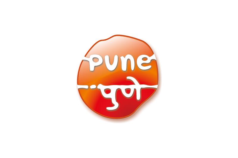 Pune Identity_Social Impact_Elephant Design_1.jpg