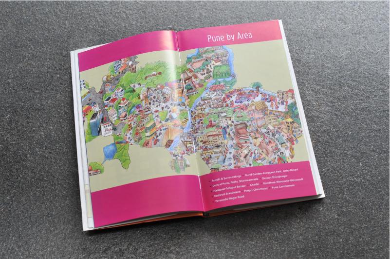 Pune Guide Book 1_Social Impact_Elephant Design.jpg