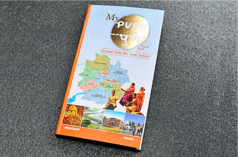 Pune Guide Book 2_Social Impact_Elephant Design.jpg