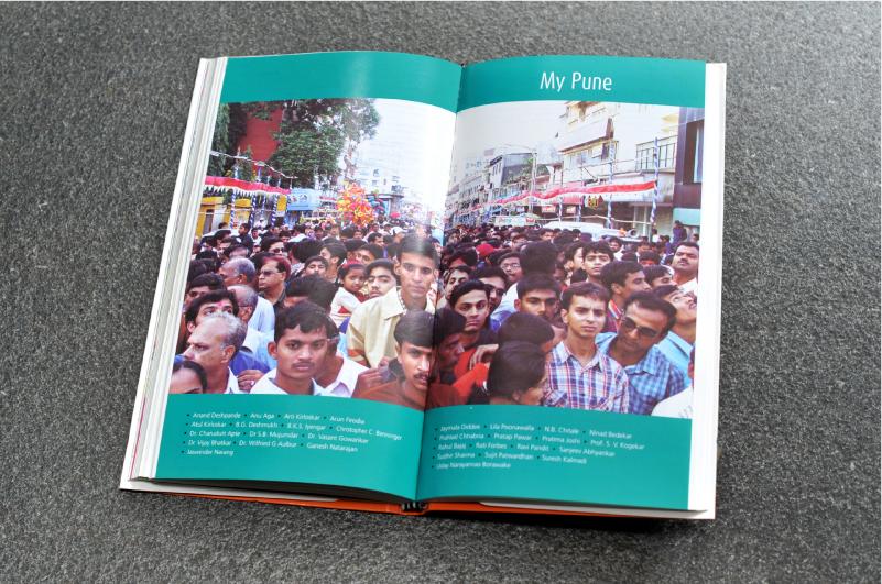 Pune Guide Book 3_Social Impact_Elephant Design.jpg