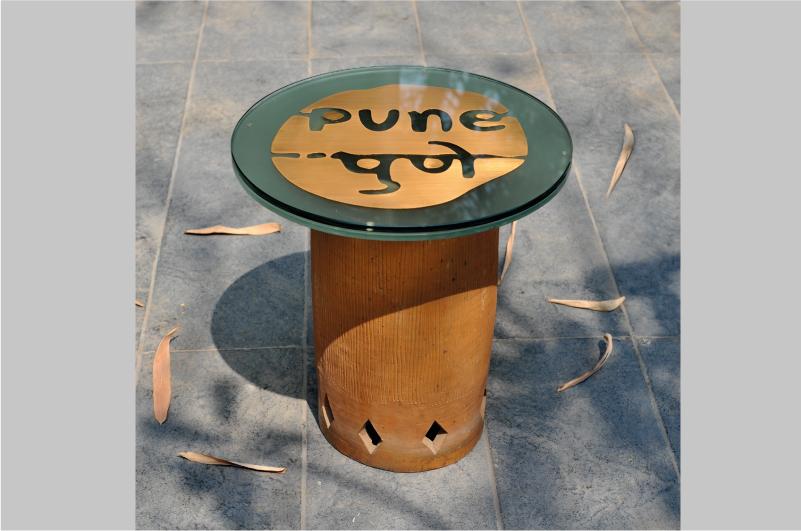 Pune Identity_Social Impact_Elephant Design_4.jpg