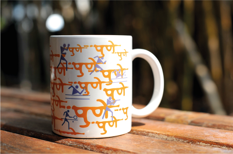 Pune Identity_Social Impact_Elephant Design_5.jpg