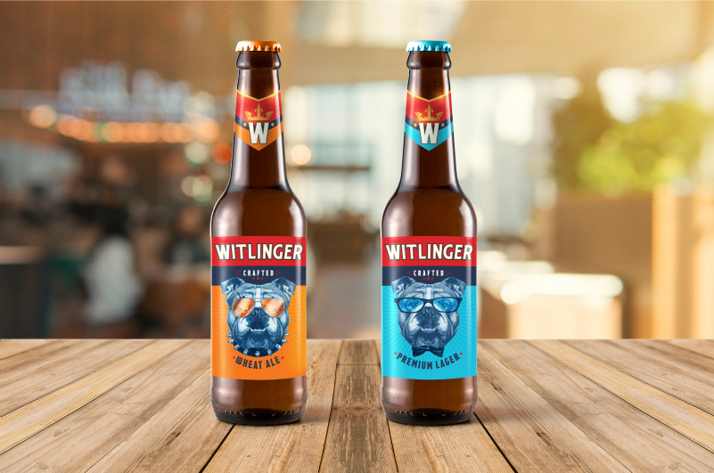 Witlinger_Packaging_Elephant Design 1.jpg