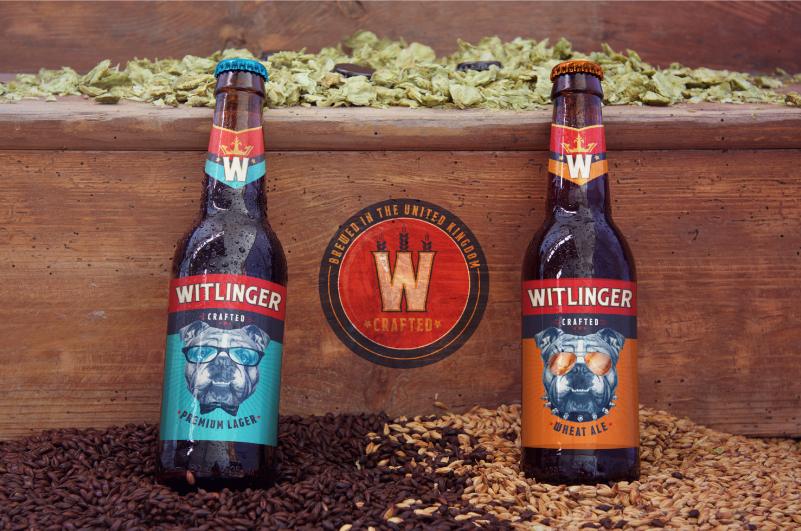 Witlinger_Packaging_Elephant Design 3.jpg