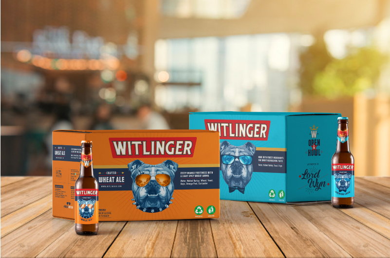 Witlinger_Packaging_Elephant Design 5.jpg