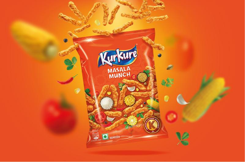 Kurkure_Packaging_Elephant Design 10.jpg
