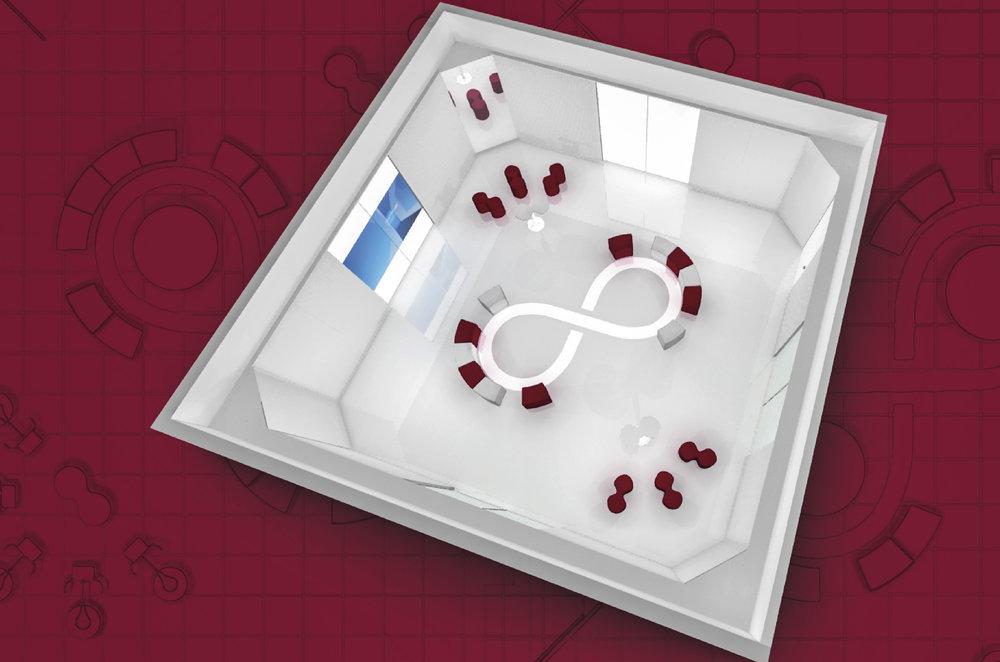LG Innovation Space (Ananta)_Branded Spaces_Elephant Design_1.jpg