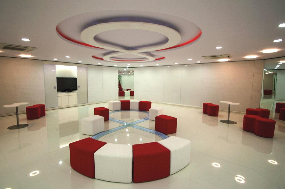 LG Innovation Space (Ananta)_Branded Spaces_Elephant Design_3.jpg